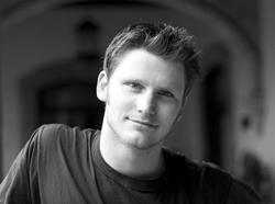 Resident Blogger Declan Murphy