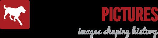 labragirl-pictures-logo-color-tagline.png