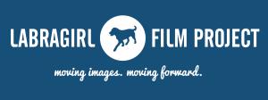 Labragirl FP-logo-color-reverse-tagline